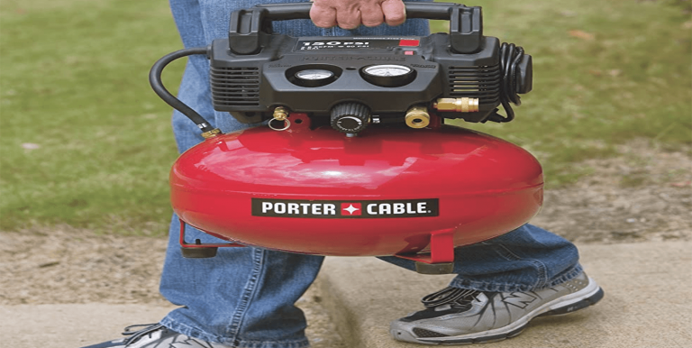 Best-Air-Compressor-For-Auto-Body-Work