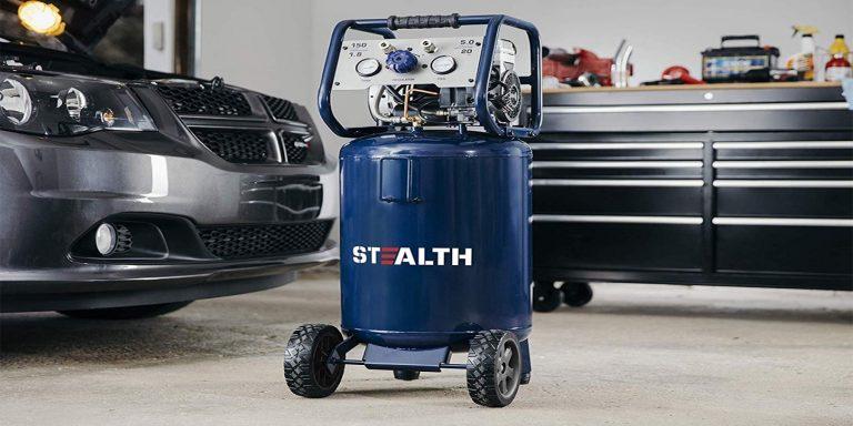 Best-Air-Compressor-Under-500