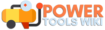 Power Tool Wiki