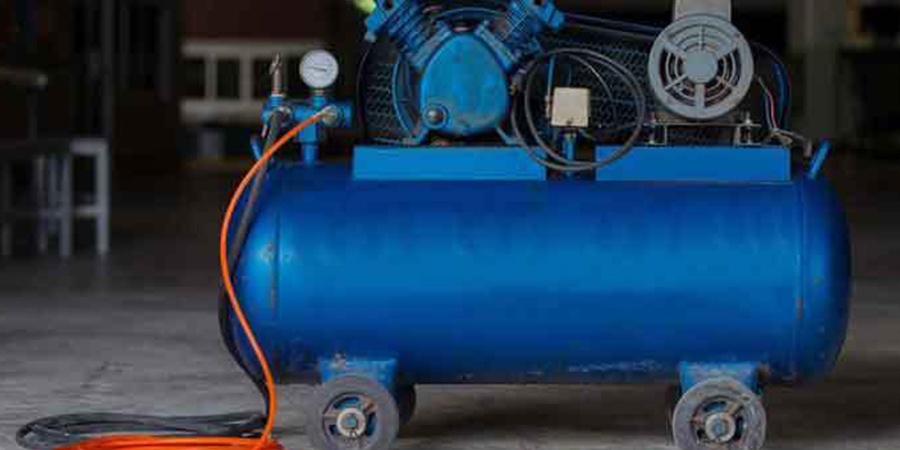 How-to-Quiet-an-Air-Compressor