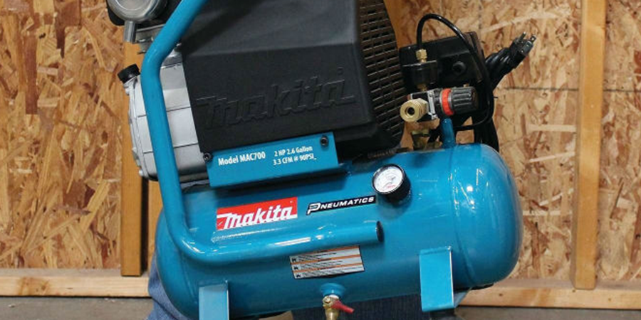 How-to-Use-a-Portable-Air-Compressor