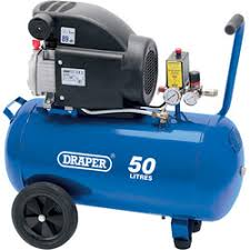 How to Quiet an Air Compressor - Noise Reduction Tips
