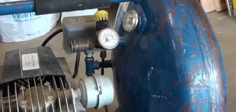 Are-Air-Compressors-Dangerous