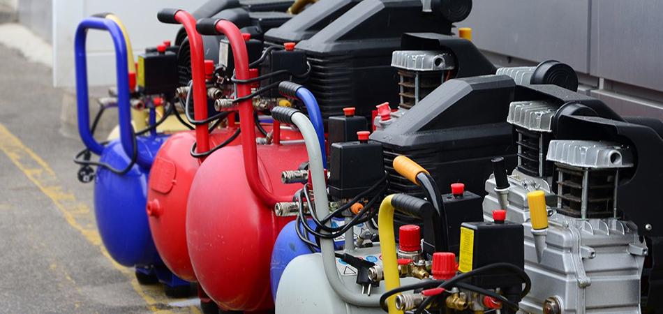 How-Long-Do-Air-Compressors-Last