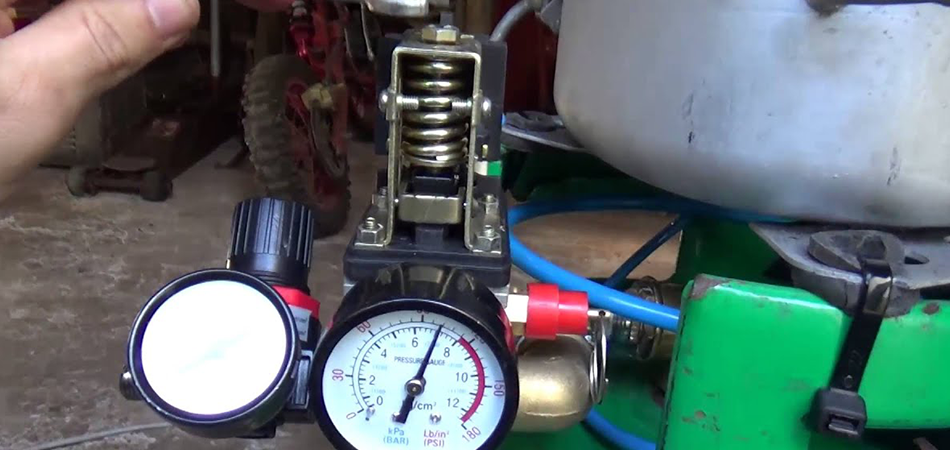 How-To-Turn-Off-Air-Compressor