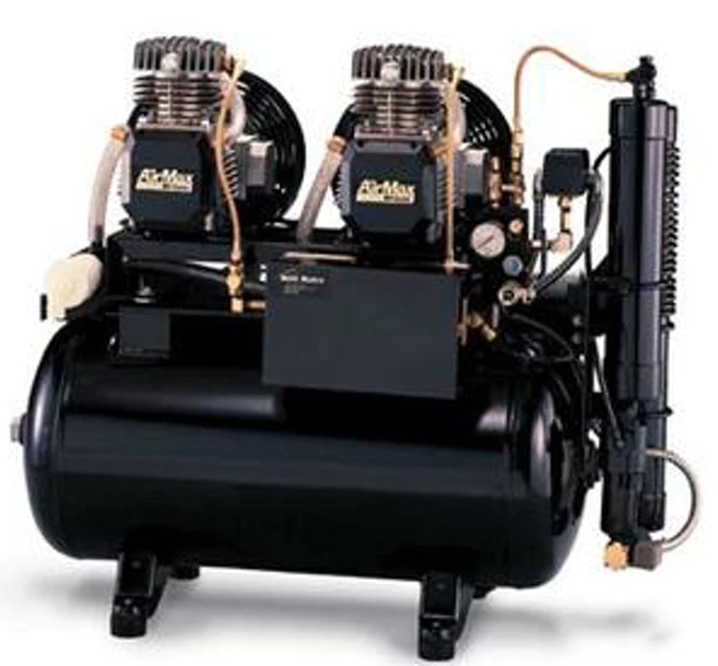 Important tips for air compressor long-lasting use