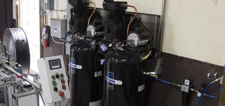 best-60-gallon-air-compressor